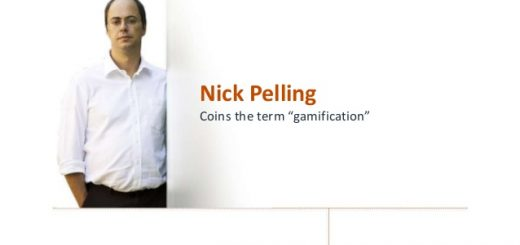 FAQ (frequently asked questions) on Gamification, for learning and training purposes. Learn more about educational/enterprise gamification.